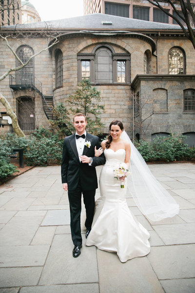 Omni-Parker-Hotel-WeddingPhotos00863
