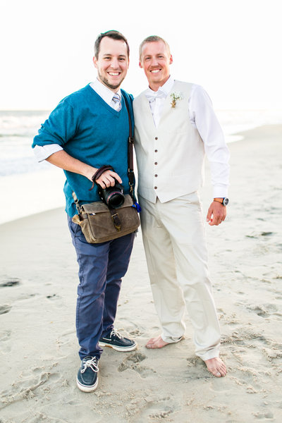 niki-david-hatteras-wedding-photo-amanda-hedgepeth-93