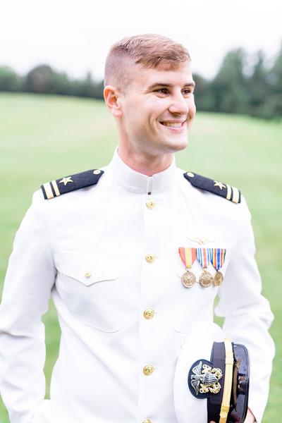 us-navy-dress-whites-wedding