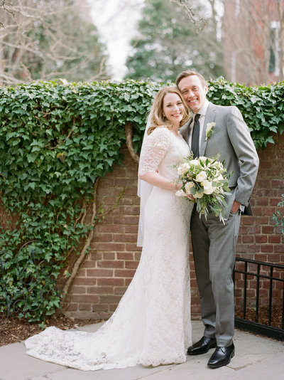 03Vanessa_Jim_TheRitz_Georgetown_Wedding_AstridPhotography129645060011-2