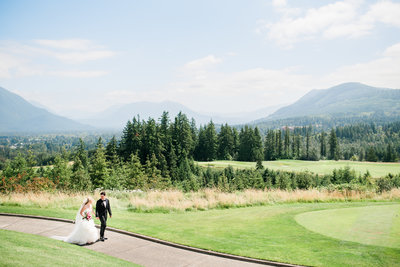 Wenatchee Photographer Misty C Photography wedding photography-0002