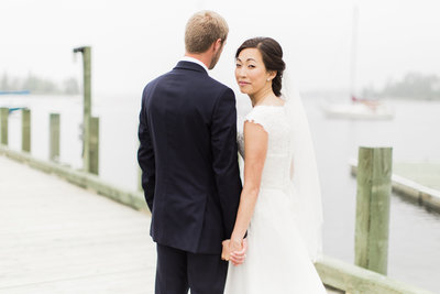 halifax_wedding_photographers_HC