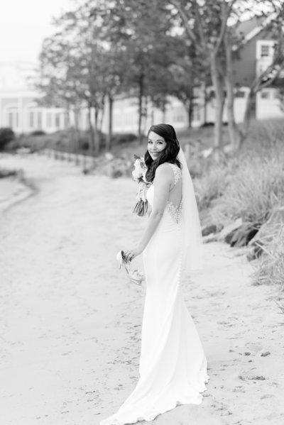 Kirsten-Smith-Photography-Kelly-Steven-Wedding-504
