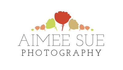 aimee sue photography blackwatermark