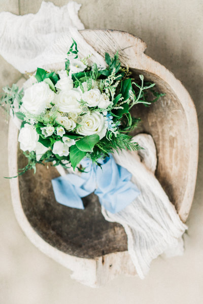 Great Marsh Estate-Virginia-Wedding-Elopement-Manda Weaver-Photo-5