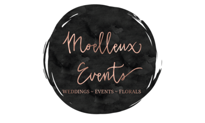 Moelleux Events