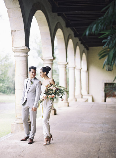 Mexico - Modern Elopement (Master) (16 of 64)