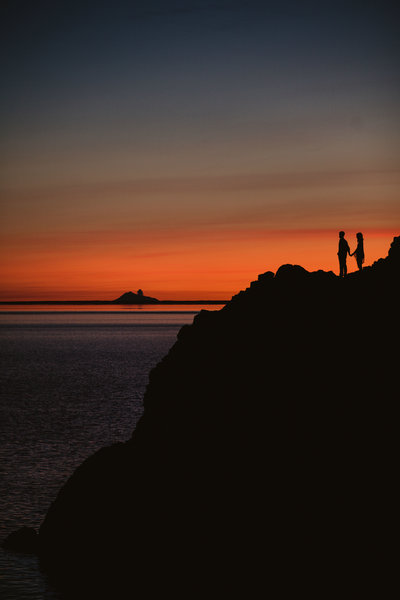 AiliChase-AlaskaEngagementPhotographer-LaurenRobertsPhotographer-79