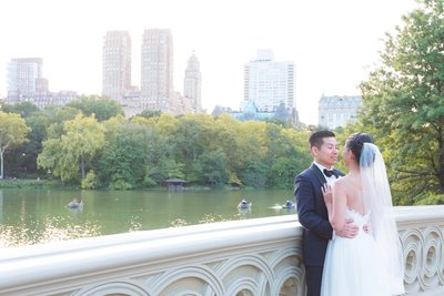 Wedding Photographers NYC_Cassady K Photography_Collections_Horizontal B_1