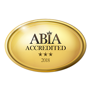 abia-accredited-member-2018 copy