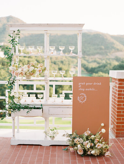 Jenny-Quicksall-Photography-Sherwood Country Club--332