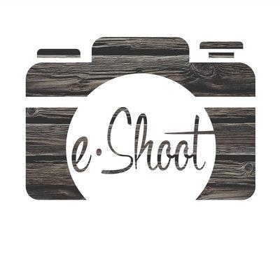 DONE - eShoot