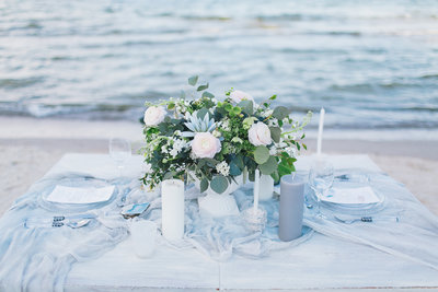 Champagne Weddings Destination Wedding Planner || Destination Wedding Travel Agent