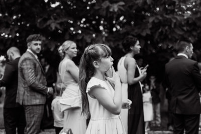 adorlee-0766-AMC-chichester-wedding-photography