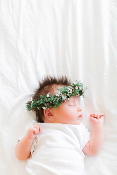 vancouver-newborn-lifestyle-photographer-8