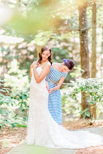 northern-michigan-wedding-photographer-homestead-resort-03