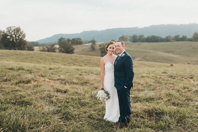 lewisburg_wv_wedding_photographer_