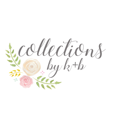 collections logo2017 - updated