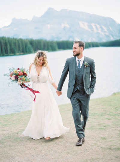 Website Gallery-Elopement Banff-0003
