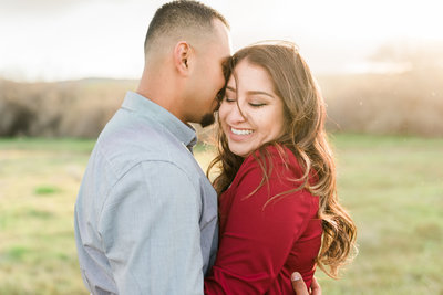 Wenatchee Photographer Misty C Photography engagement photography-0018