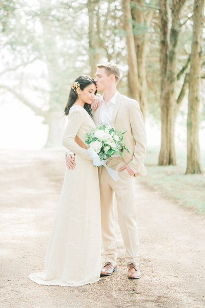 Great Marsh Estate-Virginia-Wedding-Elopement-Manda Weaver-Photo-1