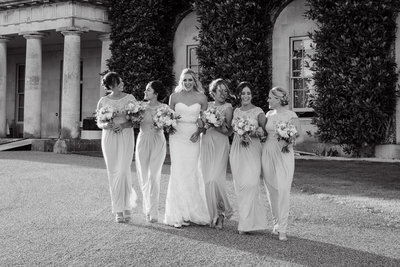 adorlee-154-wedding-photographer-chichester-west-sussex