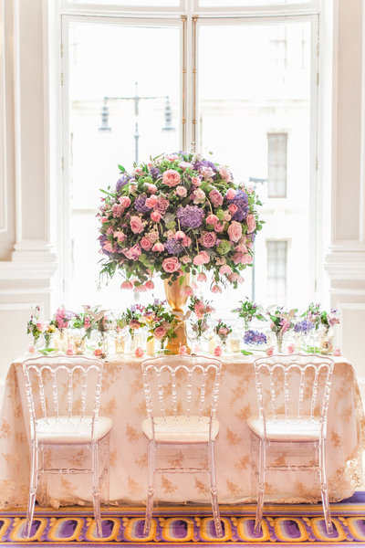 corinthia-london-wedding-photographer-roberta-facchini-5