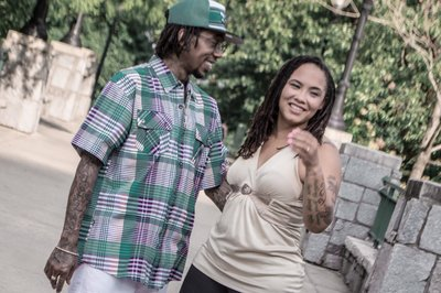 piedmont_park_engagement_shoot_artistic_expression_love_eye_4_events (13)