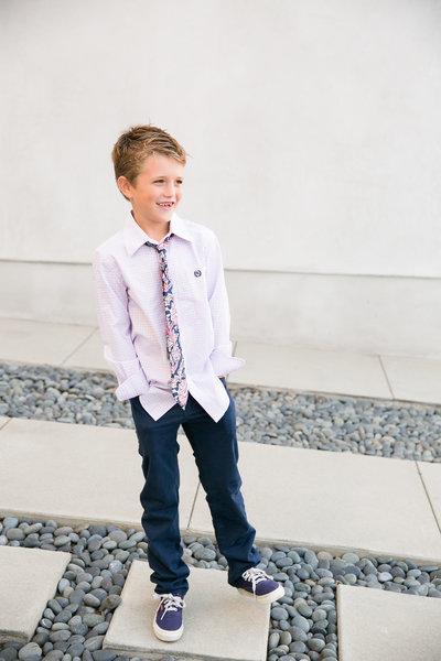 ©GilmoreStudios_Orange_County_Children_Photographer__014