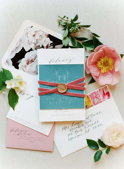 Flat lay styling course for wedding and lifestyle photographers 4 hour invitation styling workshop march dates sold out future courses on demand inquire below stopboris Choice Image