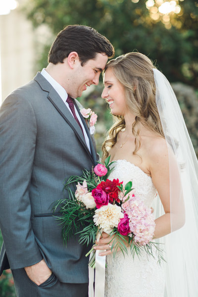 dallas-wedding-photographer-trisha-kay-photography-hickory-street-annex- (4)
