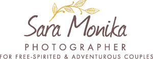 Sara-Monika-Photographer-logo-2015-w-tag-line