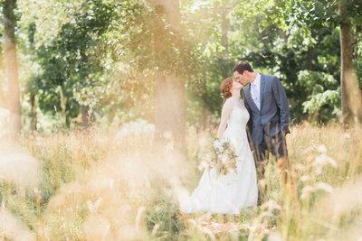 wedding_portfolio_2015_0013_photo