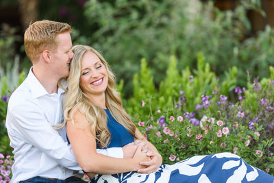 Four-Seasons-Biltmore-Santa Barbara-Engagement-Photos-31