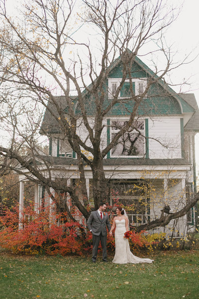 arcola_fall_ranch_saskatchewan_canada_wedding_photographer_018
