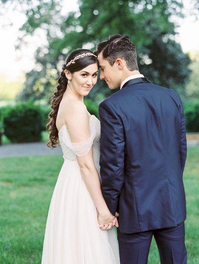 english-garden-estate-wedding-virginia