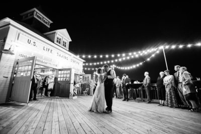 Adam + Lindsay Wedding-976