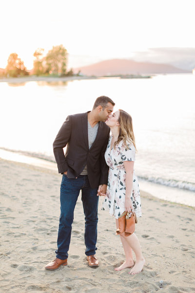 Vancouver-engagement-photographer-Jericho-Beach-Blush-Sky-Photography-23