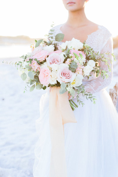 Lillian-Assateague Island-Eastern Shore-Wedding-Manda Weaver-Photo-20