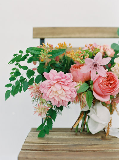 wedding florist dallas jubilee flower co 8