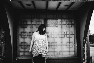 Laura-BBM2014-17