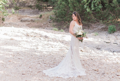 austin-texas-wedding-photography-1778-photographie-1