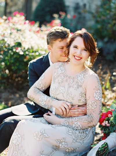 Aislinn&William_Fine_Art_Film_Wedding_Photographer_Kati_Rosado_Farm_at_High_Shoals_Atlanta_Georgia-1