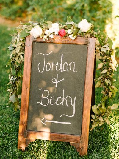 JB_WeddingDay182