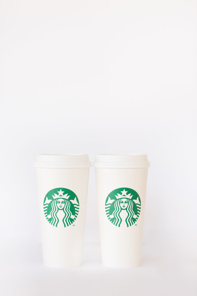 top_10_-_starbucks