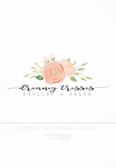 Watercolor_Logo_-_Brand_Package_-_Vintage_Flower_Logo_-_Watercolor_Watermark_-_Floral_Logo_-_Marketi-271568641-_2