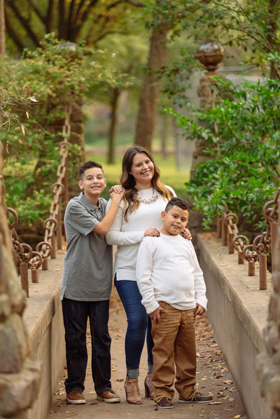 Prather-park-dallas-photography-verdiguel-family-session-0107