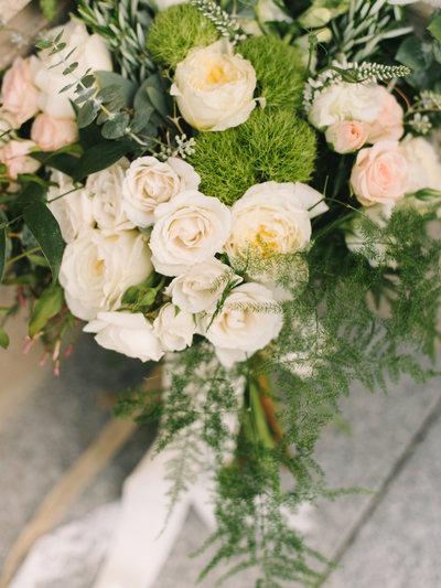 LT_WeddingDay_209