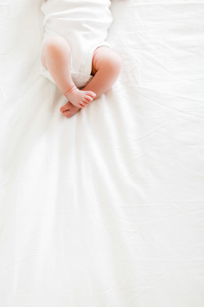 vancouver-newborn-lifestyle-photographer-24