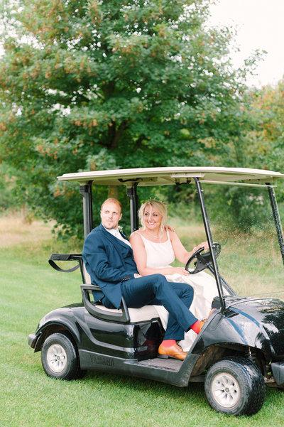 Sarah & Tom wedding plentytodeclare photography-889